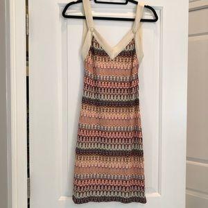 Missoni Mini Dress Size 38